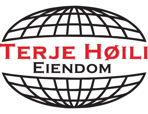Terje Høili Eiendom AS